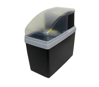 Умягчитель воды кабинетный — 6201026216/ST | Всё для очистки воды