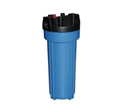 AQF-10-B корпус фильтра | Всё для очистки воды