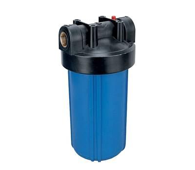 AQF1050-X корпус фильтра | Всё для очистки воды