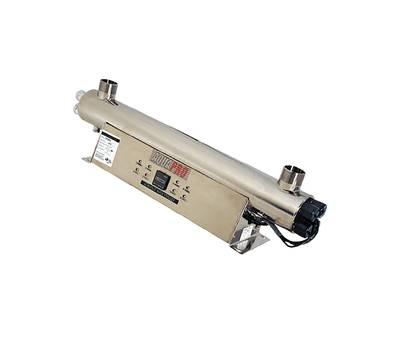 UV-48GPM-HTM