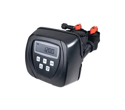 V1DT-ECI клапан управляющий