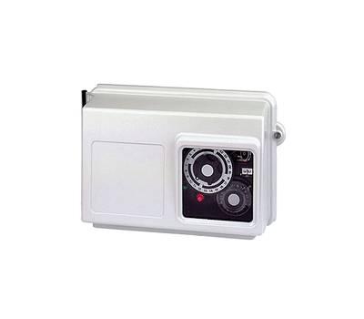 VC2850/1700/ECO11/2-HW-M