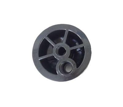 Крышка к стальному корпусу мембраны SUS-304-4021