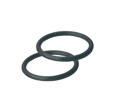 Резиновые кольца для крышки корпуса FRP4040 (end port 19*2,65), фото 1