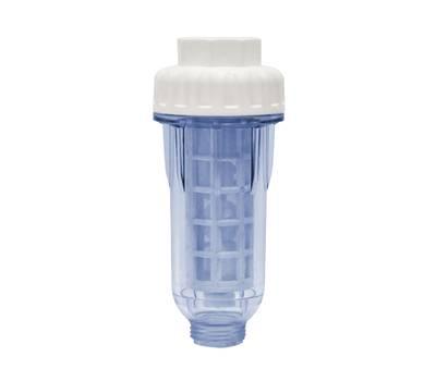 Уплотнительное резиновое кольцо для корпусов бытовых фильтров воды, фото 1