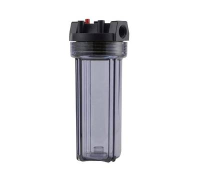 B889-2BKF34-PR-BN корпус фильтра | Всё для очистки воды