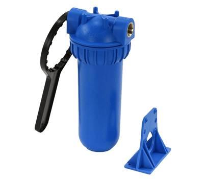 AQ10SL-B корпус фильтра | Всё для очистки воды