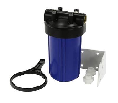 AQ10BB-B корпус фильтра | Всё для очистки воды