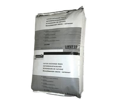 Lewatit MonoPlus С 249 NS | Всё для очистки воды