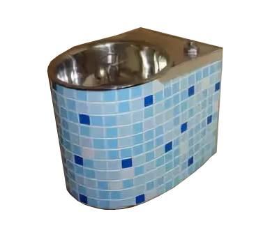 Питьевой фонтанчик Авангард 85-к-20л   Всё для очистки воды