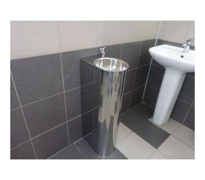 Питьевой фонтанчик Авангард 85-к-20пр, фото 2