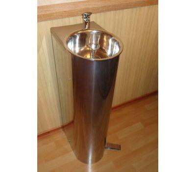 Питьевой фонтанчик Авангард 85-к-20пр, фото 4