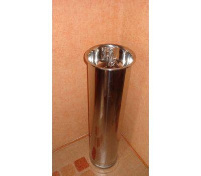 Питьевой фонтанчик Авангард 85-к-20 (кран), фото 1