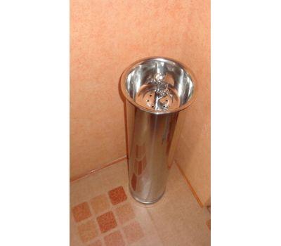 Питьевой фонтанчик Авангард 85-к-20 (кран), фото 2