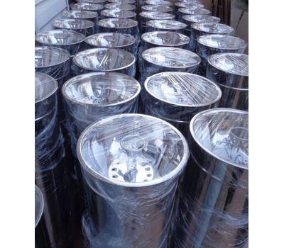 Питьевой фонтанчик Авангард 85-к-20 (кран), фото 4