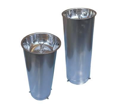 Питьевой фонтанчик Авангард 85-к-30нц | Всё для очистки воды