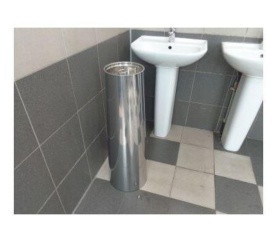 Питьевой фонтанчик Авангард 85-к-30нц, фото 2