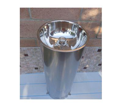 Питьевой фонтанчик Авангард 85-к-30нц, фото 3