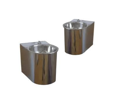 Питьевой фонтанчик Авангард 25-к-23нн   Всё для очистки воды