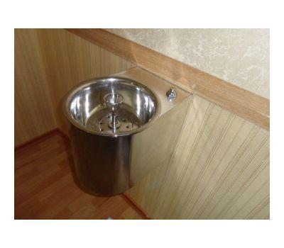 Питьевой фонтанчик Авангард 25-к-23нн, фото 2