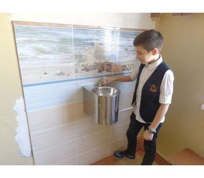 Питьевой фонтанчик Авангард 25-к-23нн, фото 4