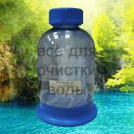 {[ru]:Бак прозрачный на осмос   Всё на обратный осмос от А до Я