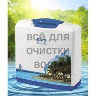 AM-100(QM-80-BP) водоочиститель | Всё для очистки воды