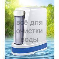 AM-70B ультрафильтрация | Всё для очистки воды