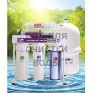RO905-550BP-EZ-S-FLM