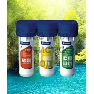 ПРОФИ-COMPLEX — водоочиститель | Всё для очистки воды