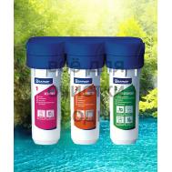 ПРОФИ-FERRUM — фильтр воды | Всё для очистки воды